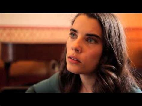 cox contour commercial actress vire kris angelis music lyrics songs and videos