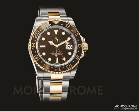 rolex ads 2016 rolex baselworld 2016 predictions for the novelties that