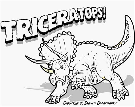 free dinosaur coloring pages preschool preschool dinosaur coloring worksheets coloring pages