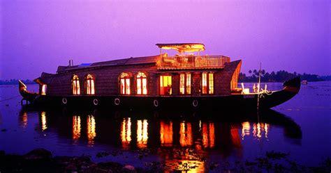 kerala boat house massage soma boat kerala backwaters houseboat jill scott insomnia