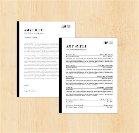 resume resume cover letter tips front desk medical receptionist