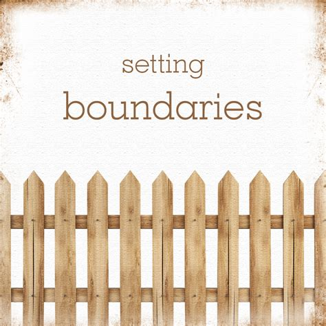 how to boundary a lara riggio how to easily set boundaries that set you free