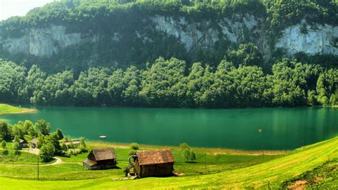 pretty places switzerland wallpapers best wallpapers
