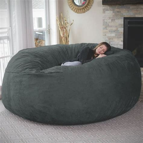 How Much Is A Bean Bag Chair At Walmart by 187 Chill Bag Bean Bagpetagadget