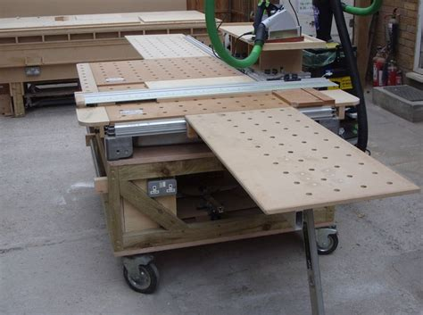 festool work bench 215 best images about festool mft workbench sysport on