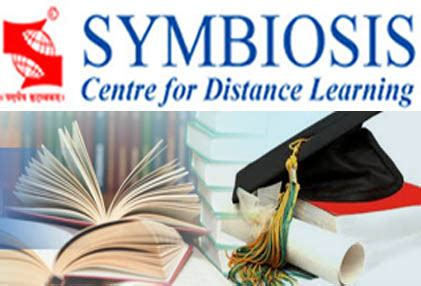 Symbiosis Distance Learning Mba Fees Structure 2016 by Periyar Distance Education Admission Lowest Fees