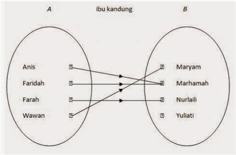 belajar fungsi linier
