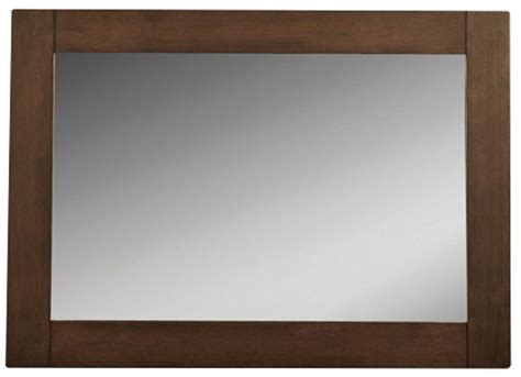 Bathroom Mirrors San Diego Mirrors San Diego 28 Images San Diego Bedroom Mirror Buy At Best Price Sohomod Exterior