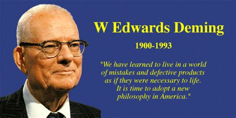 W Deadly Disorders Popbytes by Deming Image And Quote From Henrik Gi 230 Ve S Website