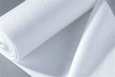filter fabrics filter cloth filter felt fabric filter media non woven filter filter materials filter cloth