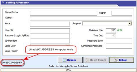 kode format html cara install aplikasi pospay versi 4 0 0 0
