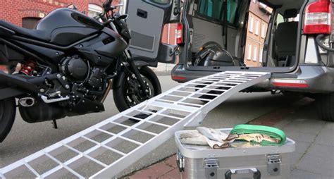 Motorrad Ankauf Suzuki by Motorradankauf Berlin Moto Top De Moto Top Motorrad