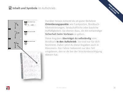 ebook dateiformat das buch f 252 r rallye beifahrer perfekt aus dem gebetbuch