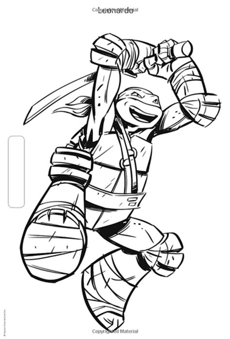 crayola giant coloring pages teenage mutant ninja turtles 90 s coloring pages