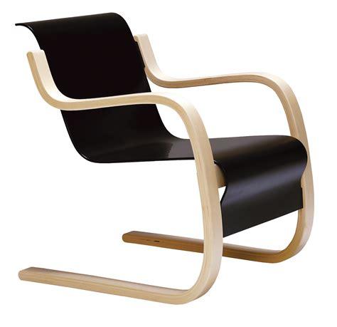 chair designer armchair 42 alvar aalto artek