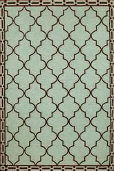 trans ocean ravella tropical leaf neutral 2066 12 area rug trans ocean ravella area rugs collection free shipping