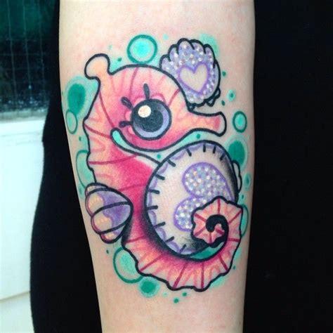 henna tattoos epsom 23 best tattoos images on ideas