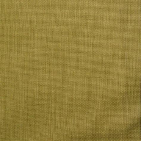 ufo upholstery upholstery fabric outlet discount upholstery fabric