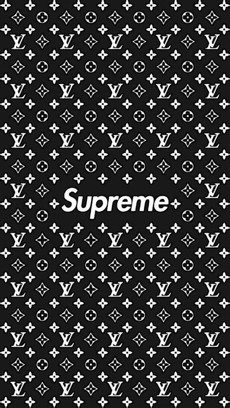 supremelv wallpaper hd quality supreme wallpaper