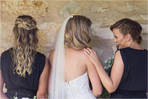 Wedding Hair Accessories Adelaide by Wedding Hair Adelaide Wedding Hair Adelaide Wedding Hair