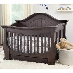 17 best ideas about baby cribs on baby
