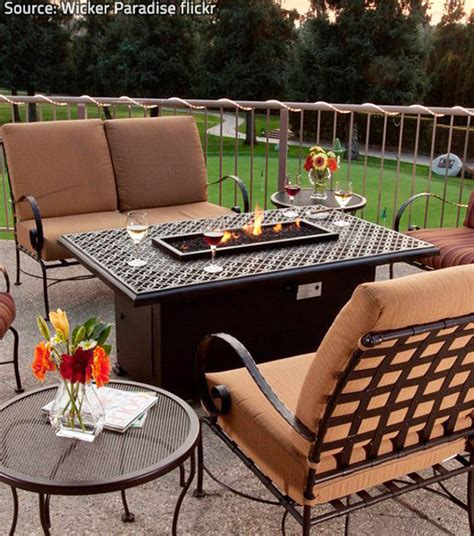 firepit safety safety tips for outdoor bonfires and pits