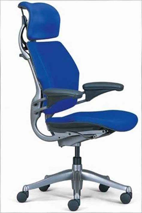 Office Chair With Neck Support by Computer Chair Neck Support Leather Computer Chair