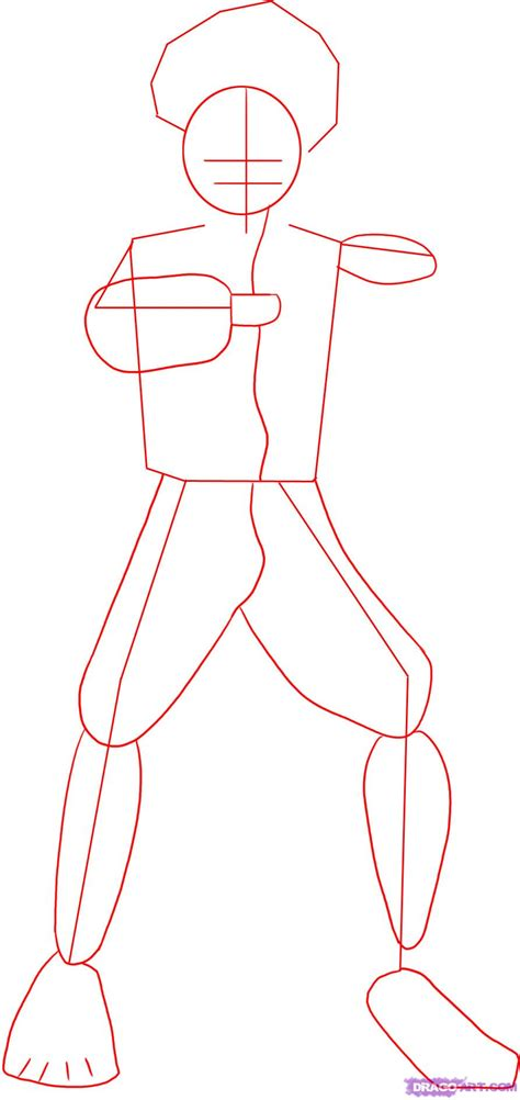 how to your step by step how to draw step by step characters anime draw japanese anime draw