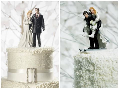winter wedding theme ideas uk how to make your own wedding cake confetti co uk
