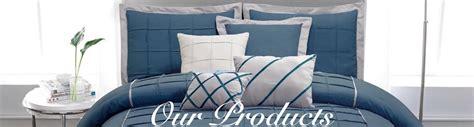 Sofa Choice Homechoice International Group