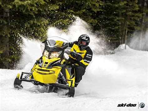 spicer s boat city snowmobiles sled buys sleds snowmobiles and accessories for sale