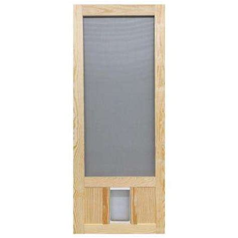 Screen Doors Home Depot Exterior Door Screen Doors Exterior Doors The Home Depot