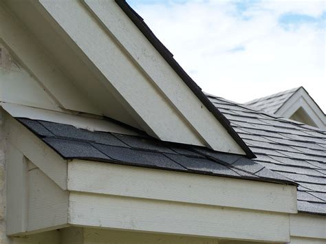 gap roofing gap roofing gap roofing by roof ridge vent repair in
