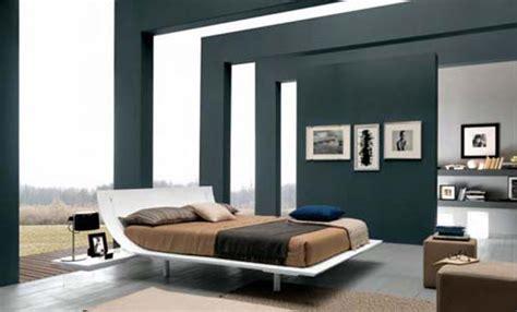 Contemporary Bedroom Interior Design Ideas Modern Luxury Bedroom Interior Design Ideas Minimalist