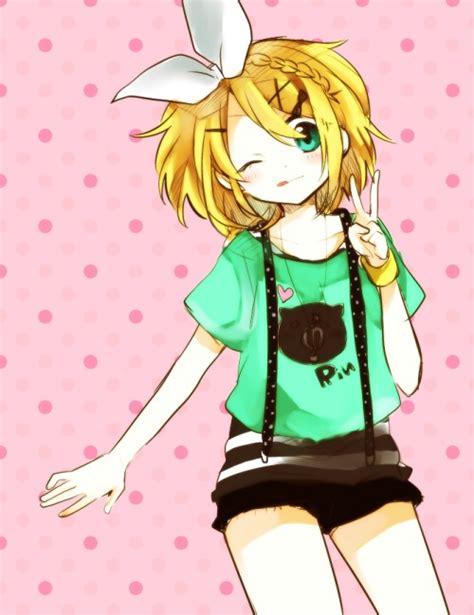 anime kawaii anime kawaii on tumblr