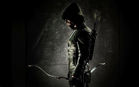 arrow tv series ken s alternate universe keeping it nerdy since he left