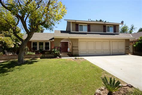 4 bedroom 3 bathroom homes for sale corona ca 4 bedroom pool home for sale open house