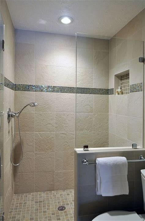 bath then shower 17 best images about glorious shower heads on shower dual shower heads and