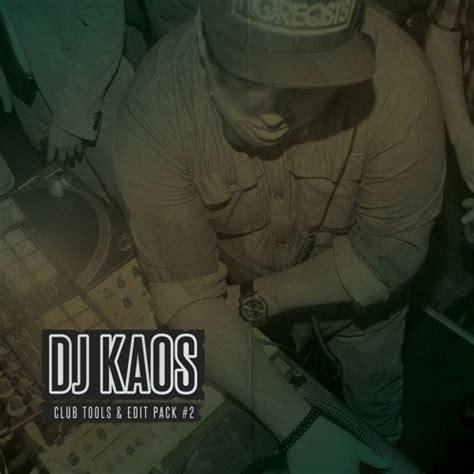 download mp3 dj khaled all i do is win remix dj khaled feat t pain knife party all i do is win