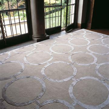 modern designer rugs interior design marbella contemporary rugs and carpets