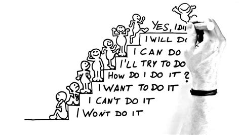 which step you reached today