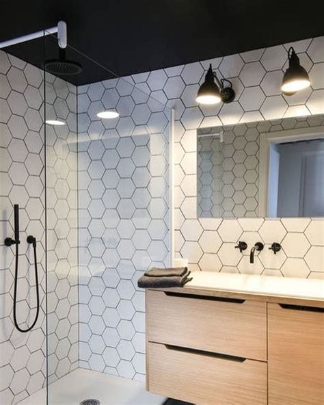 harga desain interior kamar mandi harga keramik kamar mandi per meter dus mei 2018 dekor rumah