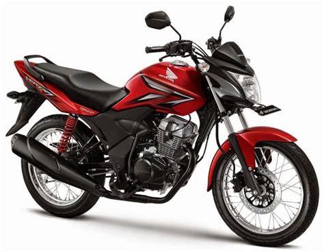 Alarm Motor Honda Verza harga honda verza 150 review spesifikasi agustus 2017