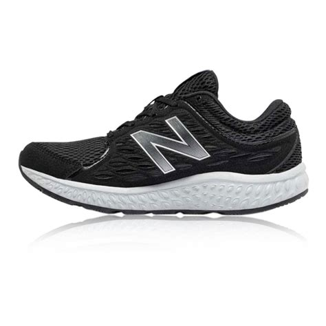sport shoes new balance new balance m420v3 mens black cushioned running sports