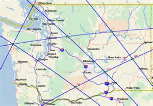 ley lines california map ley lines map united states ley lines ancient