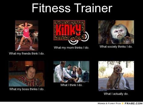 Trainer Meme - training meme memes