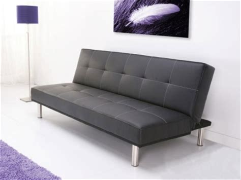 Discounted Sofa Beds by Slumberz Beds Nuneaton Unit 4 Holman Way