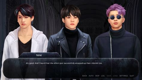 group  armys  making  bts video game sbs popasia