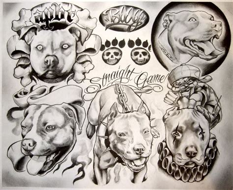 boog tattoo flash boog flash http nevsepiccomua i risovanaya