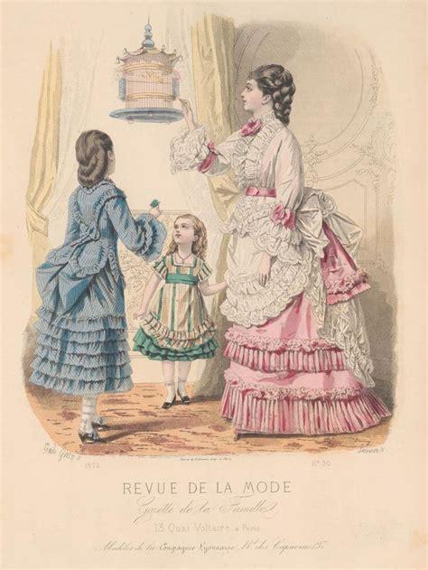Dress Fashion Dr8967 Bta 1924 best images about la mode illustree on day dresses civil wars and regency era